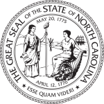 The North Carolina Court System